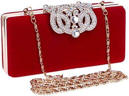 レディースハンドバッグ、フラワーディナーバッグ、ヴィンテージパールトート、ドレス、軽量、持ち運びが簡単、エレガント 美しいファッション