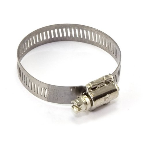Omix-Ada 17115.01 Radiator Hose Clamp