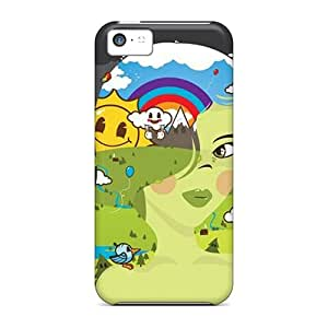 New Arrival Iphone 5c Casescases Covers