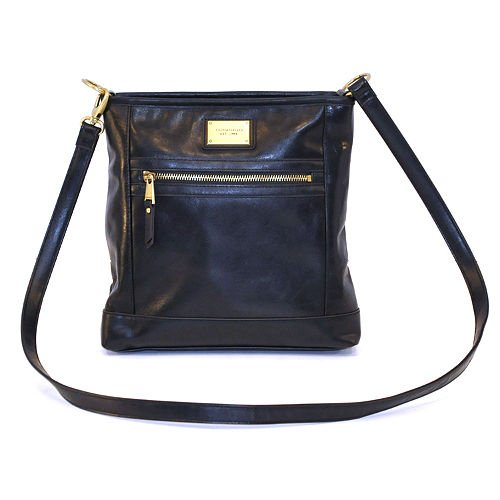 tignanello-crossbody-genuine-leather-handbag-black
