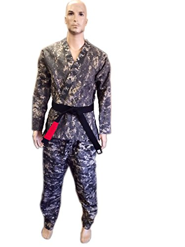 Woldorf-USA-Gold-Weave-Bjj-Kimono-Cameo-Print-NO-LOGO