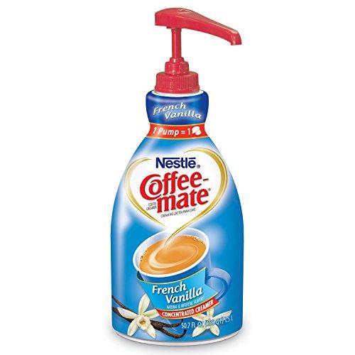 NES31803 - Coffee-mate Liquid Coffee Creamer