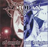 Of Angels & Demons by Azmodan