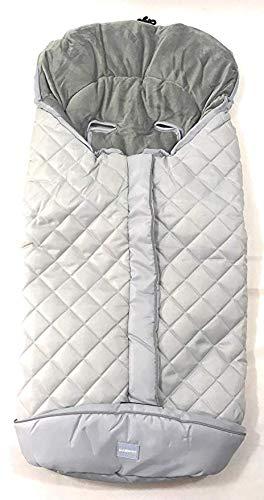 Textures Home Sleeping Bag–Universal Chair Indoor Coralina Grey Check Waterproof 9648+ Gift Pen Exclusive TEXTURAS HOME