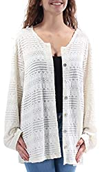 Free People Womens Xs White