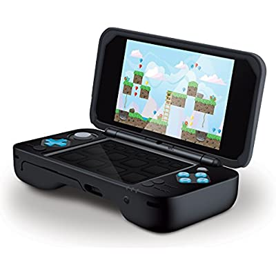 dreamgear-comfort-grip-for-new-2ds