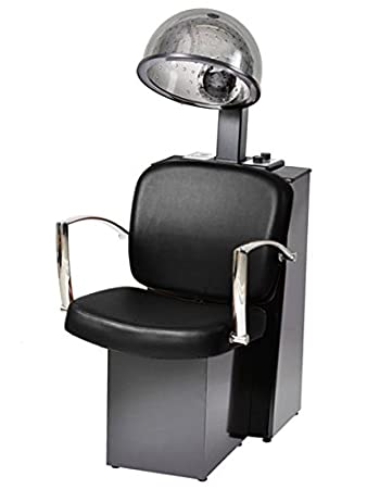 Stupendous Amazon Com Pibbs 3769 Pisa Dryer Chair Beauty Caraccident5 Cool Chair Designs And Ideas Caraccident5Info