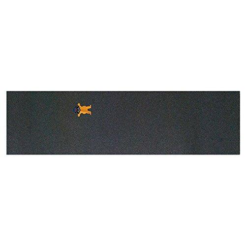 グリズリー (GRIZZLY) RYAN DECENZO RACCOON GRIPTAPE スケボー デッキテープ グリップテープ スケートボード