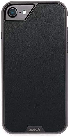 Mous Protective iPhone Case Protector product image
