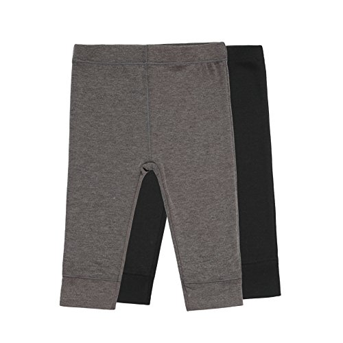 JP Solid Baby Legging Months product image