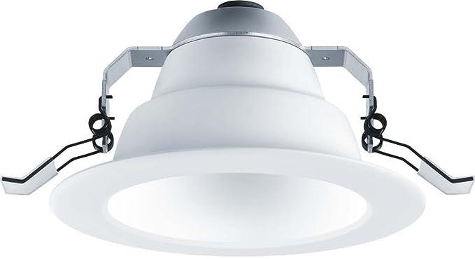 Zumtobel a lampadina vetro w g nero x