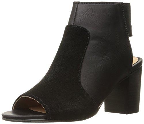 kensie-womens-evanna-heeled-sandal-black-8-m-us