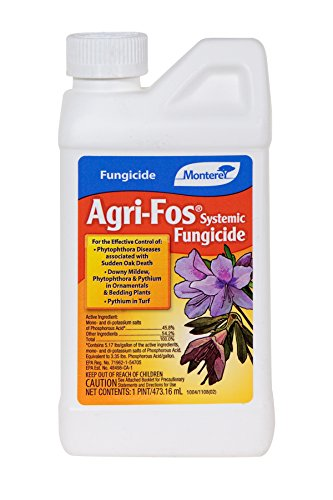 monterey-agri-fos-systemic-fungicide-concentrate