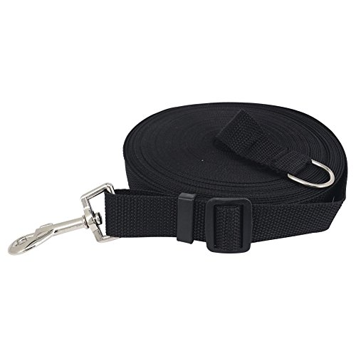 ace-leash-heavy-duty-dog-leash-polypropylene-fiber-with-rustproof-alloy-buckle-strong-and-durable-ad