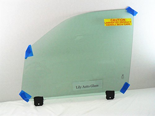 2003-2006-lincoln-aviator-4-door-suv-driver-side-left-front-door-window-glass-laminated-dd10172gty