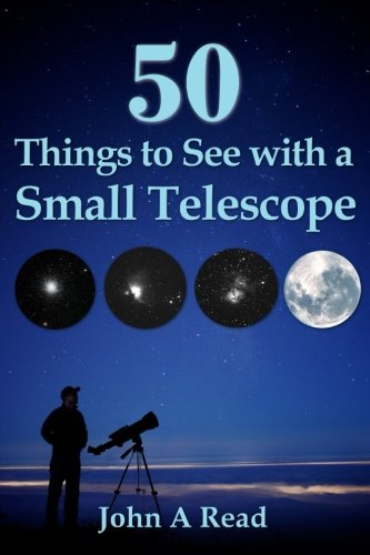 The 8 best telescope accessories for astronomy