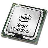 Intel SLBVY - New Bulk Xeon Processor X5687 (12M Cache, 3.60 GHz, 6.40 GT/s QPI) (Certified Refurbished)