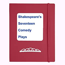 the use of different literary devices in the play the merry wives of windsor by william shakespeare The merry wives of windsor is a comedy by william shakespeare it features the fat knight sir john falstaff, and is shakespeare's only play to deal exclusively with contemporary elizabethan.