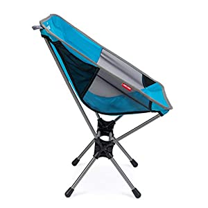 41p3Lm5BOfL._SS300_ Folding Beach Chairs For Sale