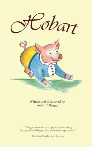 Hobart ebook