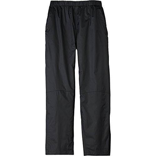 Gravel Gear Packable Rain Pants product image