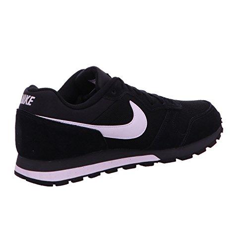 Flex Wmns Nero Sportive Donna Nike Rn 2014 Scarpe zP5q6w
