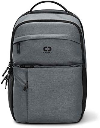 リュック バッグ バックパック ビジネスバッグ 5920186OG ヘザーグレー