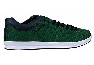 Toni Ellen Python Jeansschuhe Freizeitschuhe Denim Damen Herren Schuhe Sneaker Auswahl