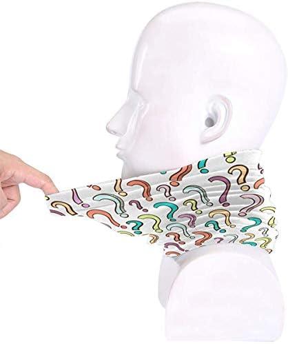おもしろい機能 マイクロファイバーのさまざまなヘッドスカーフネックウォーマーバンダナバラクラバチューブネックスカーフ
