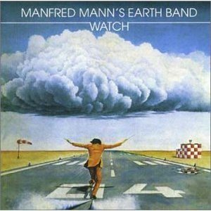 Watch online english movies manfred mann\'s earth band: the runner.