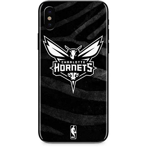 Charlotte Hornets Retro Palms Lg Cases - ZwiftItaly