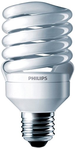 Led Light Bulb 2700K 18W in US - 4