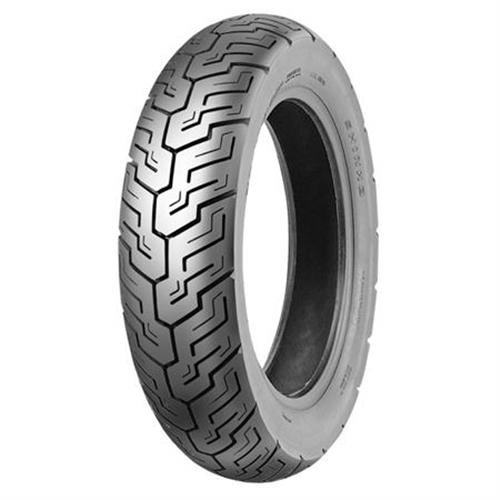 Shinko SR734R Rear Cruiser Tire - 170/80-15 77H/Blackwall (Rear Motorcycle Tire)