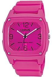 Lorus Fashion, Wristwatch Unisex