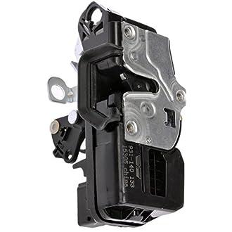 Dorman 931-140 Door Lock Actuator Motor