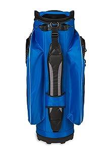 Bag Boy Golf 2018 Defender Cart Bag