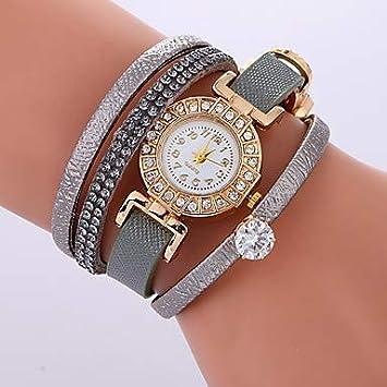 Sports watches Relojes de Hombre Mujer Reloj Pulsera Chino Reloj Casual/Cool/La imitación