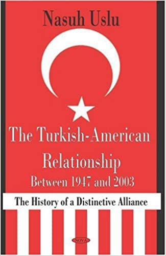 the autobiography of a turkish girl book download