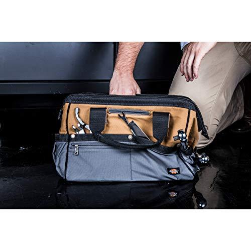Dickies Work Gear 57031 16-Inch Work Bag by Dickies Work Gear (Image #7)
