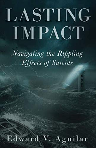 Lasting Impact: Navigating the Rippling Effects of Suicide