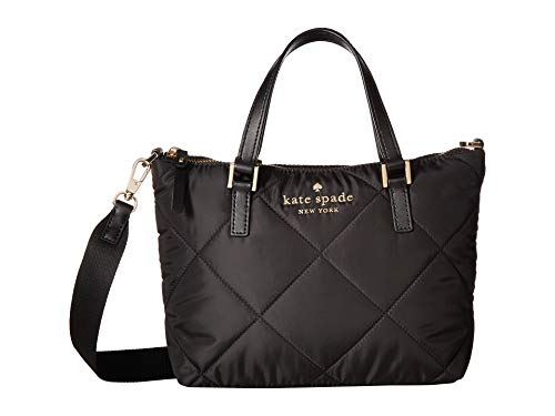 Kate Spade Quilted Handbag - 7