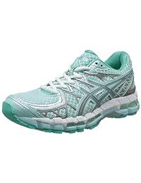 Women's Asics, Gel-Kayano 20 Running Shoe