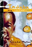 img - for Indaba, My Children: African Tribal History, Legends, Customs and Religious Beliefs by Mutwa, Vusamazulu Credo (1998) Paperback book / textbook / text book