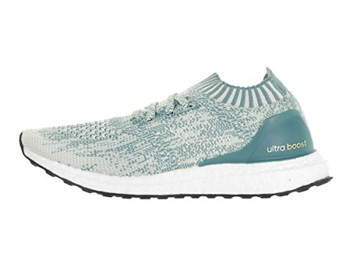 Pied Boost Green Crystal Adidas De Steel À Chaussure vapor Women's vapor Course White Ultra Uncaged 48nnp1xR