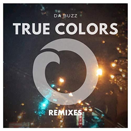 color buzz - 2