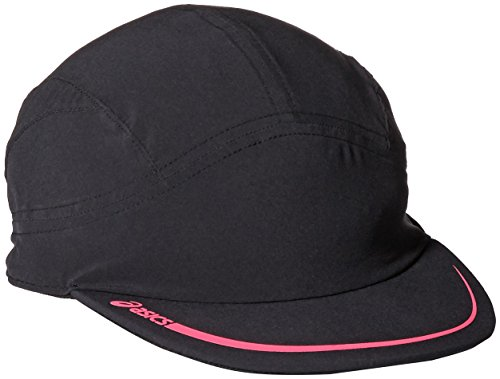 We Analyzed 13 051 Reviews To Find The Best Cooling Hat