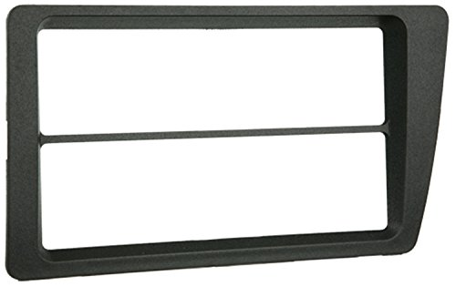 (Metra 95-7899 Double DIN Installation Kit for 2001-2005 Honda Civic Vehicles Excluding SE)