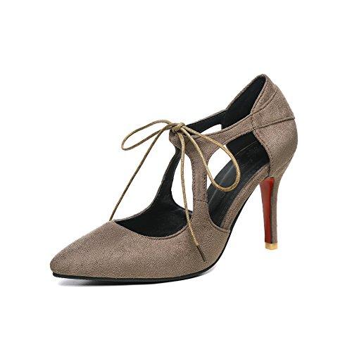 Des Femmes Abricot Uréthane Style Diu00771 De Solide Un Sandales Baguette 7YaAWw