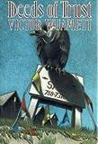 Deeds of Trust, Victor Wuamett, 0312054130