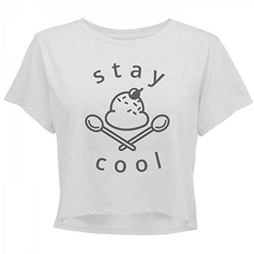 stay cool shirt ice cream - 7